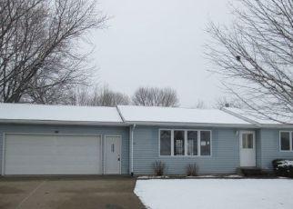 Foreclosure  id: 4264054