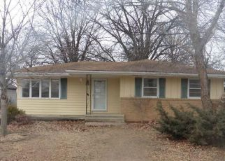 Foreclosure  id: 4264055