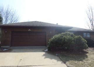 Foreclosure  id: 4264059