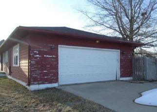 Foreclosure  id: 4264061