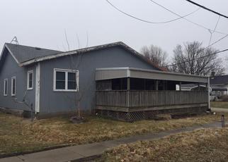 Foreclosure  id: 4264062