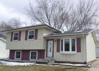Foreclosure  id: 4264073