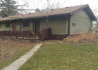 Foreclosure  id: 4264079