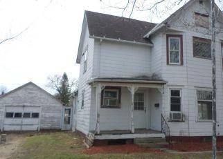 Foreclosure  id: 4264095