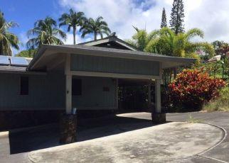 Foreclosure  id: 4264116