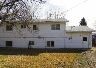 Foreclosure  id: 4264122