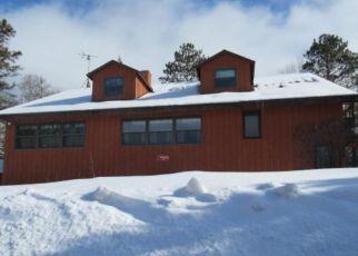 Foreclosure  id: 4264154