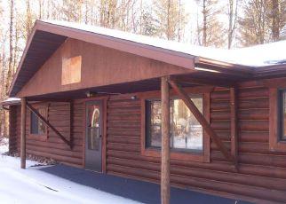 Foreclosure  id: 4264159