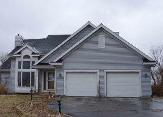 Foreclosure  id: 4264177