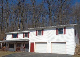 Foreclosure  id: 4264193