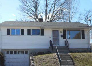 Foreclosure  id: 4264206