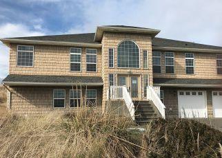 Foreclosure  id: 4264230
