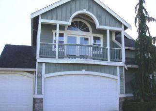 Foreclosure  id: 4264234