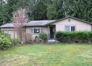 Foreclosure  id: 4264236