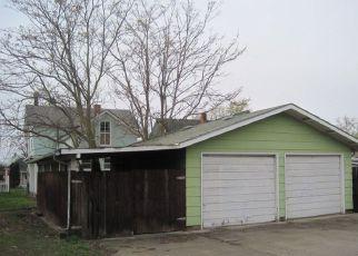 Foreclosure  id: 4264240