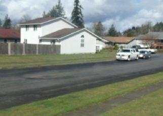 Foreclosure  id: 4264247