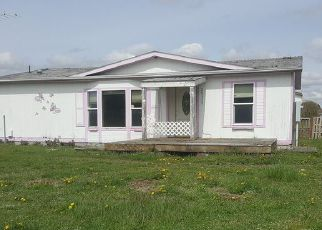 Foreclosure  id: 4264251
