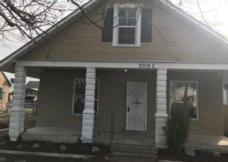 Foreclosure  id: 4264256