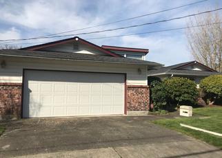 Foreclosure  id: 4264258
