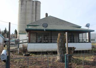 Foreclosure  id: 4264265