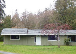 Foreclosure  id: 4264273