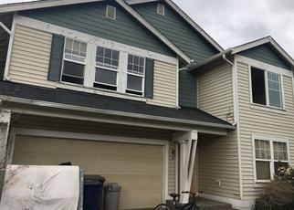 Foreclosure  id: 4264275