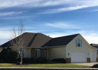 Foreclosure  id: 4264281