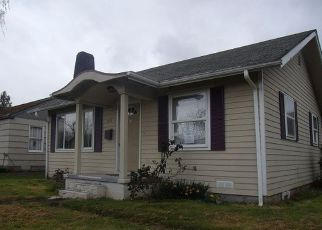 Foreclosure  id: 4264283