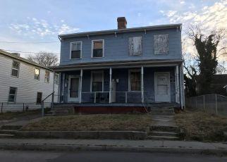 Foreclosure  id: 4264302