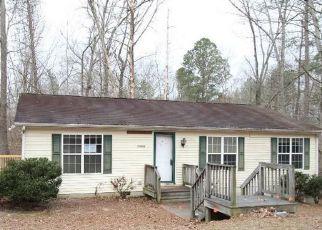 Foreclosure  id: 4264306