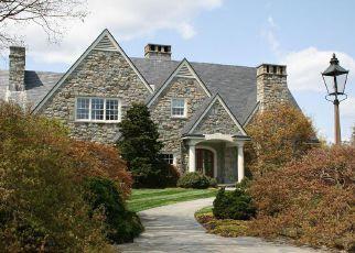 Foreclosure  id: 4264311