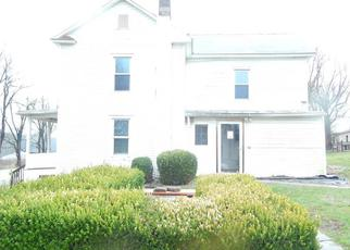 Foreclosure  id: 4264323