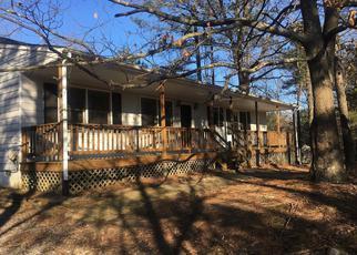 Foreclosure  id: 4264324