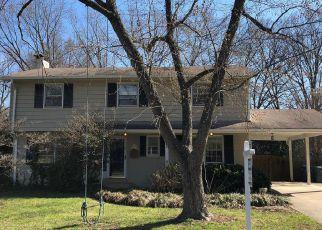 Foreclosure  id: 4264329