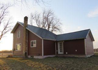 Foreclosure  id: 4264333