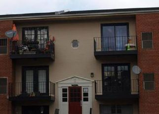Foreclosure  id: 4264336
