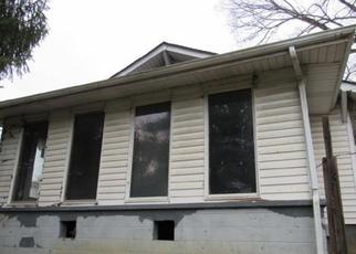 Foreclosure  id: 4264348