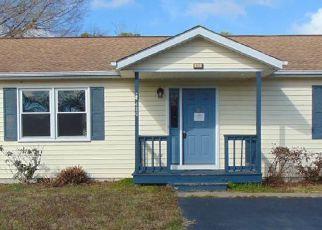 Foreclosure  id: 4264351