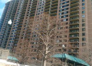 Foreclosure  id: 4264359