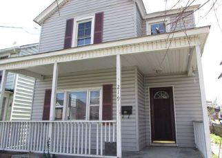 Foreclosure  id: 4264361