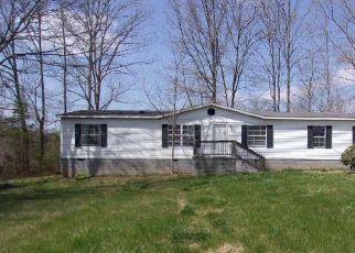 Foreclosure  id: 4264362
