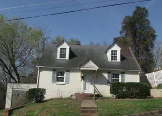 Foreclosure  id: 4264375