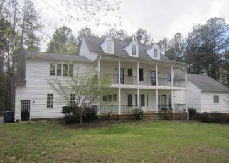 Foreclosure  id: 4264376