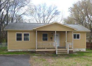 Foreclosure  id: 4264377