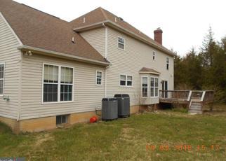 Foreclosure  id: 4264380