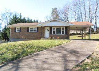 Foreclosure  id: 4264382