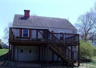 Foreclosure  id: 4264388