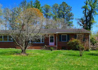 Foreclosure  id: 4264389