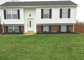 Foreclosure  id: 4264390