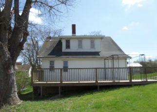 Foreclosure  id: 4264407